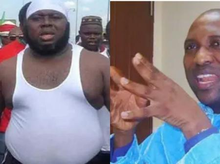 Today's Headlines: Asari Dokubo suspended by Ijaw Youth Council, Prophet predicts bomb scare in Lagos
