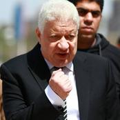 «مش هسكت».. أول رد لمرتضى منصور بعد منع نجله من حضور الجمعية العمومية.. والجماهير: «ارحمنا بقى»