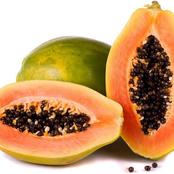 See These Amazing Benefits Derived From Eating Pawpaw That You Didn't Know About