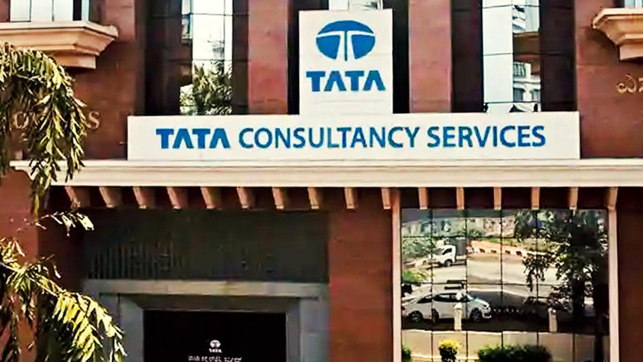 TCS Launches 10 State-Of-The-Art Cyber Threat Management Centers