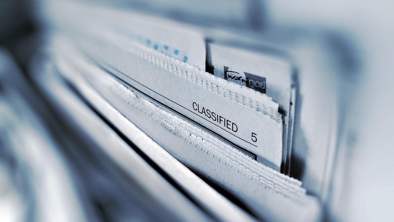 Recherche d'articles 770 articles trouvés