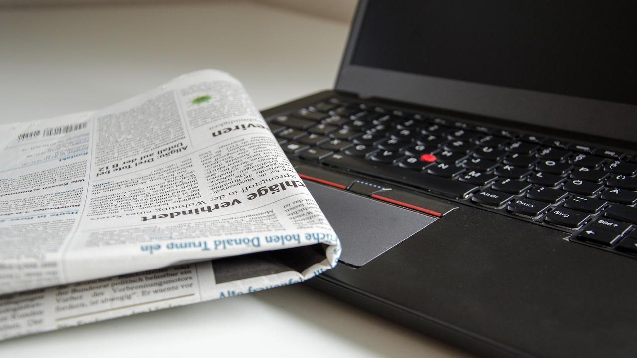 Pellenc ST accélère ses projets d'expansion à Pertuis - Quotidien des Usines
