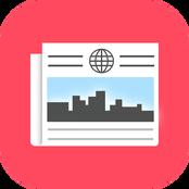 مصطفى مدبولي يصدر تكليفان وتوجيه بخصوص تسجيل العقارات