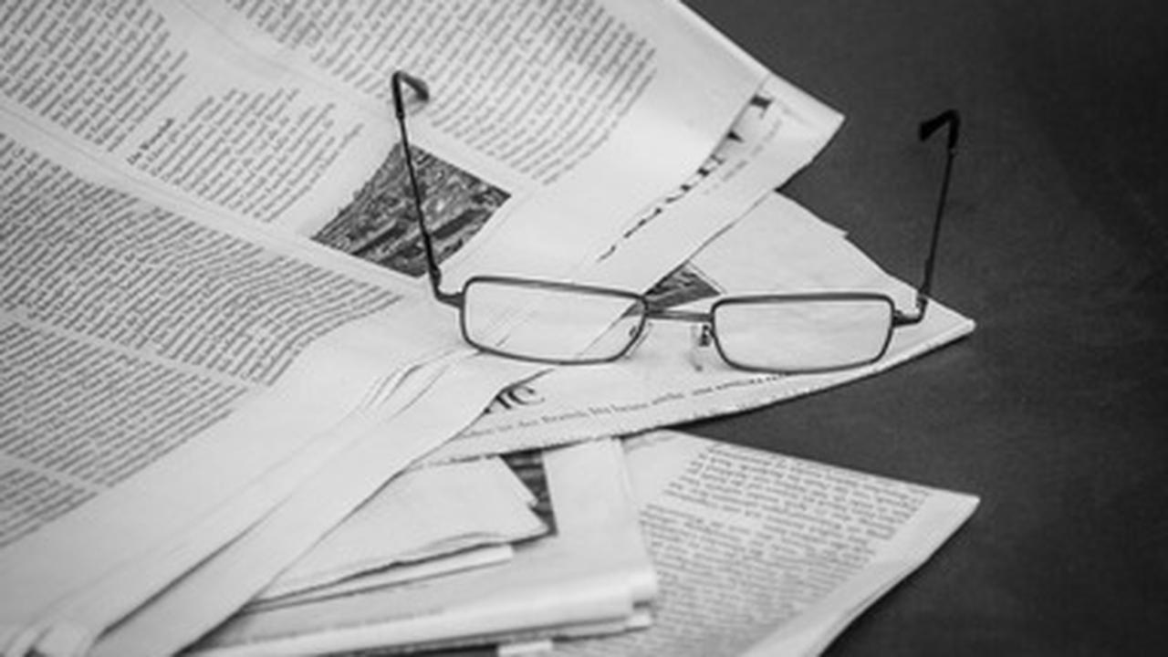 Recherche d'articles 484 articles trouvés